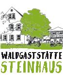 Steinhaus Gasthaus Logo